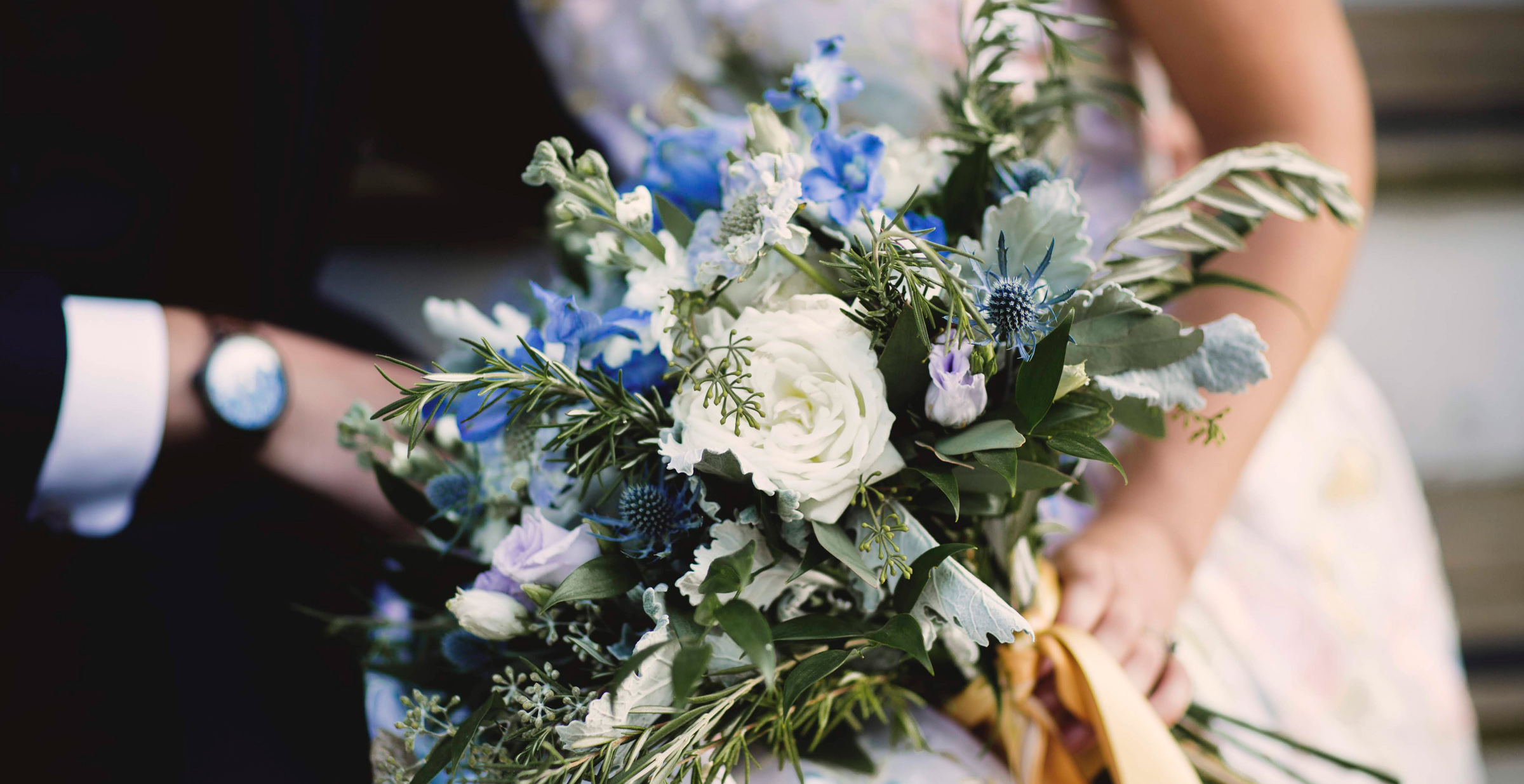 Elgin Florist